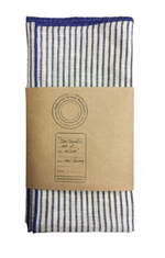Cotton Linen Tea Towels