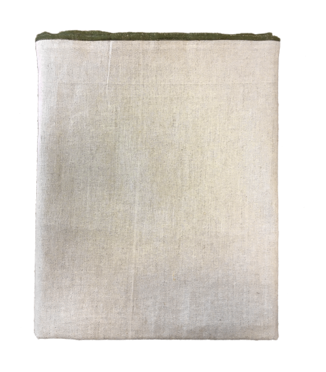 Cotton Linen Tablecloth