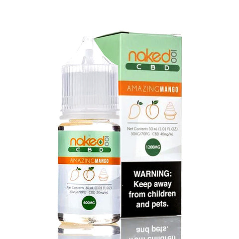 amazing-mango-cbd-vape-juice-by-naked-100-cbd