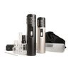arizer-air-vaporizer