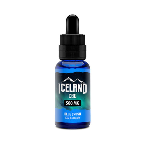 blue-crush-cbd-vape-juice-by-iceland-cbd