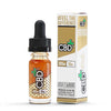 cbd-vape-oil-additive-by-cbdfx