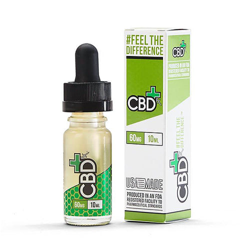 cbdfx-cbd-vape-oil-additive
