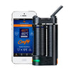 crafty-portable-vaporizer-by-storz-bickel