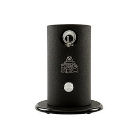 Da Buddah Vaporizer by 7th Floor