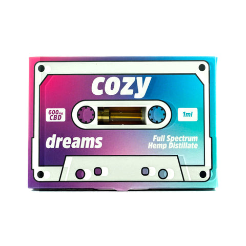 dreams-cbd-vape-cartridge-cozy-cbd
