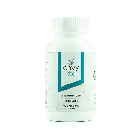 envy-cbd-gummies