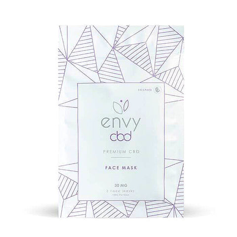 cbd-face-mask-by-envy-cbd