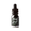 freshleaf-cbd-concentrate-vape-oil-additive-1000-mg