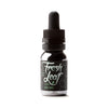freshleaf-cbd-concentrate-vape-oil-additive-600-mg