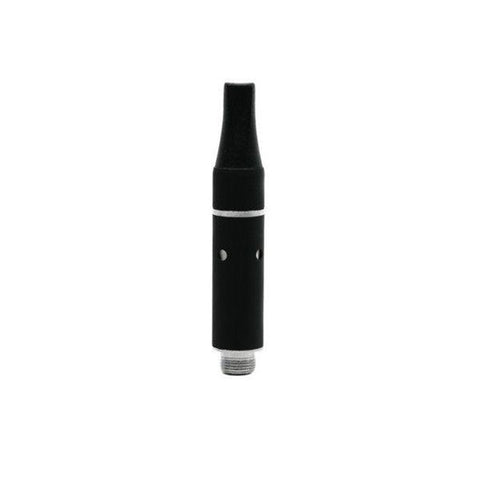 G Slim Quartz Concentrate Tank - Wax Atomizer