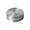 2-piece-grindhouse-herbal-grinder
