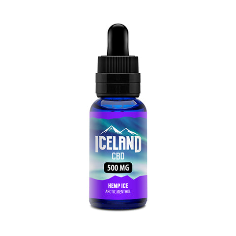 hemp-ice-cbd-vape-juice-by-iceland-cbd