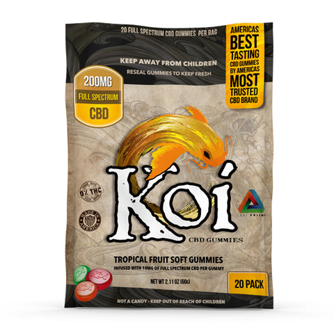 koi-cbd-gummies-tropical-200mg