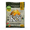 koi-cbd-gummies-tropical-sour-200mg