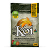 koi-cbd-gummies-tropical-sour-60mg