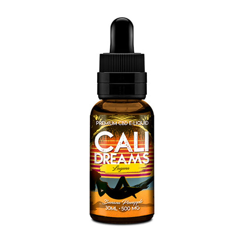 laguna-cbd-vape-juice-by-cali-dreams-cbd