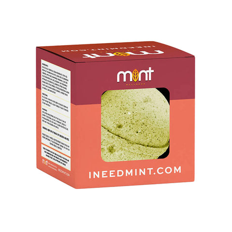 mint-wellness-lavender-grapefruit-cbd-bath-bomb