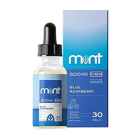 mint-wellness-cbd-oil-tincture-blue-raspberry