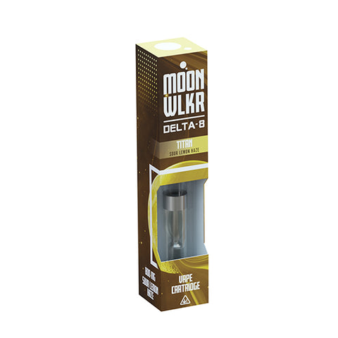 moonwlkr-delta-8-vape-cartridge-titan