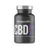 nanocraft-cbd-gel-capsules-with-melatonin