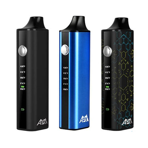 pulsar-apx-vaporizer-for-dry-herb-and-wax