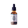 raw-unflavored-cbd-tincture-by-root-wellness-500mg