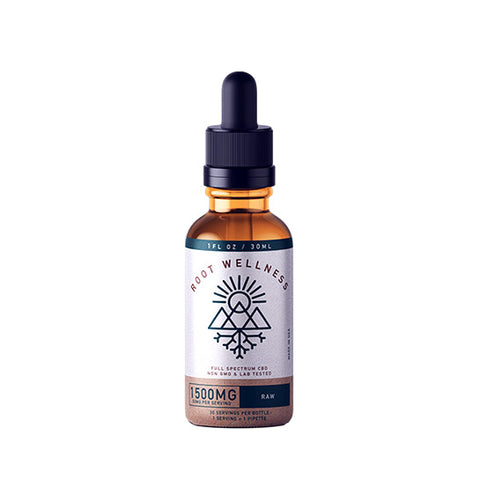 raw-unflavored-cbd-tincture-by-root-wellness-1500mg