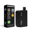 spiro-pre-filled-cbd-pod-vape-kit-citrus