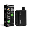 spiro-pre-filled-cbd-pod-vape-kit-mint