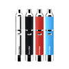 yocan-evolve-plus-wax-pen-vaporizer