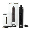 yocan-ishred-herbal-vaporizer