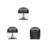 yocan-evolve-2-0-replacement-pod-cartridges