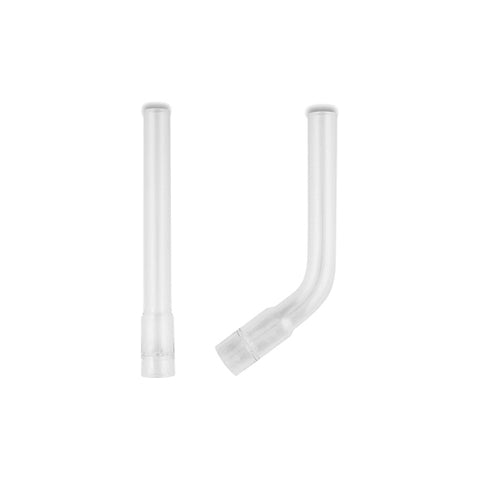 arizer-solo-glass-tube-replacement