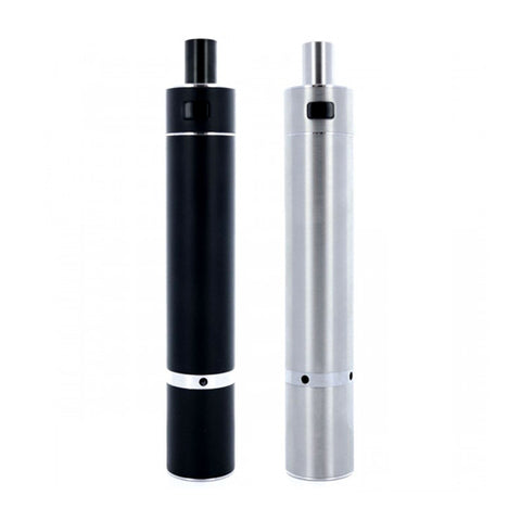 boundless-cf-710-vaporizer