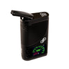 boundless-cfx-vaporizer