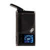boundless-cfx-portable-vaporizer-for-dry-herb