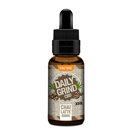 chai-latte-cbd-tincture-by-daily-grind-cbd