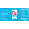 mingo-rad-electric-razz-vape-juice-by-cbdmd