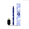 grenco-science-g-slim-snoop-dogg-vaporizer-pen