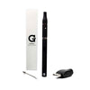 grenco-science-g-slim-dry-herb-vaporizer-pen