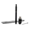 grenco-science-g-slim-quartz-wax-vaporizer-pen