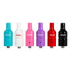 kandypens-mini-quartz-atomizer