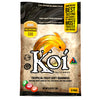 koi-cbd-gummies-tropical-60mg