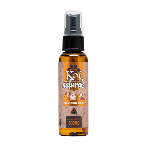 koi-naturals-cbd-spray-for-pets