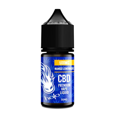 mango-lemonade-cbd-vape-juice-by-halo-cbd
