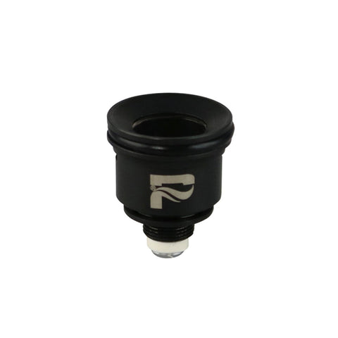 Pulsar APX Wax Triple Quartz Coil