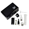source-nail-vaporizer-signature-kit