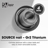 source-coilless-atomizer-nails-3-pack