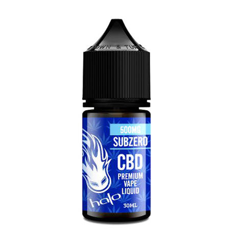subzero-cbd-vape-juice-by-halo-cbd